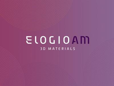 Elogio AM, final logo