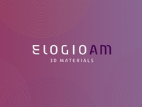 Elogio AM, final logo