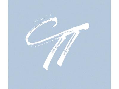 TT monogram design for Two Tales