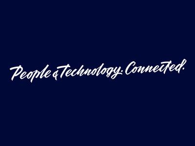 Final tagline for Beijer Electronics