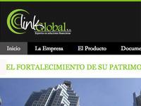 Link Global