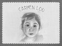 Carmen Lou