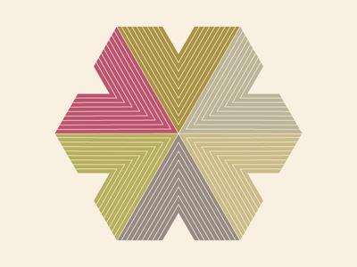 Stella frank stella minimalism minimal art vectorize