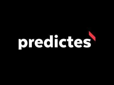 Predictes