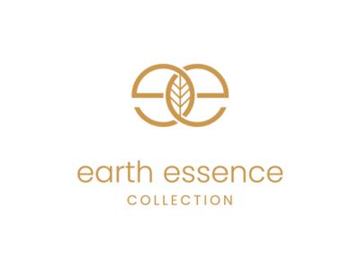 Earthessencedribbble