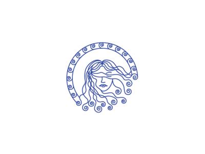 Oceanicadribbble