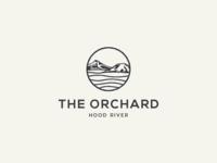 Theorchardribbble