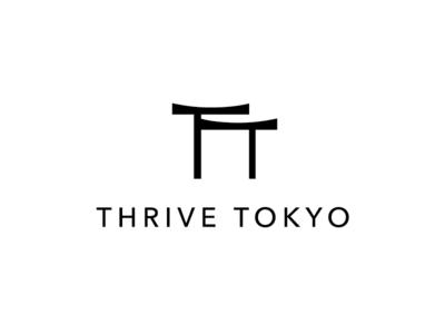 Thrivetokyodribbble