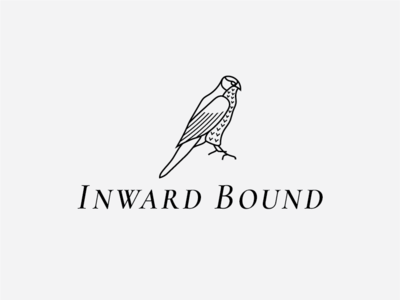 Inwardbounddribbble