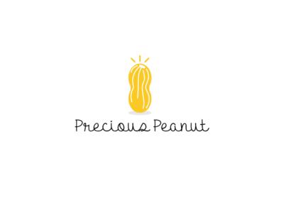 Precious Peanut