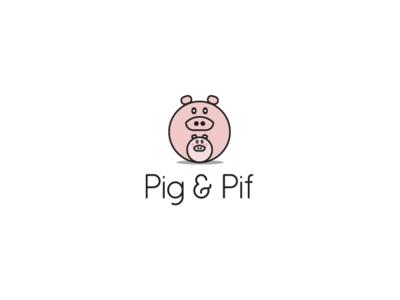 Pig   Pif