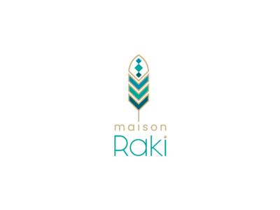Maison Raki