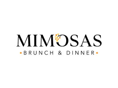 Mimosasdribbble