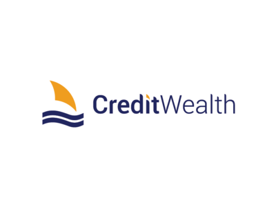Creditwealthdribbble