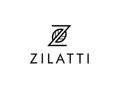 Zilatti Logo