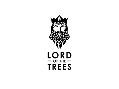 lord of the trees1