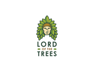 lord of the trees2