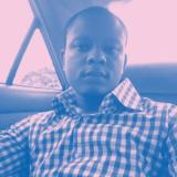 Nosa Onaiwu