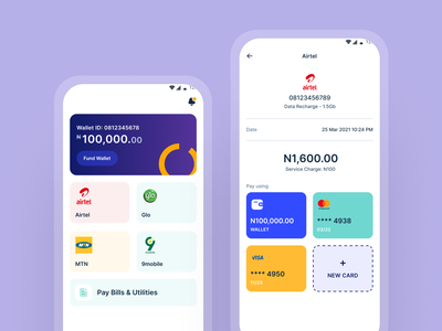 eClever payments application design android native design mobile design designer ui design ui user experience user interface uiux product design design