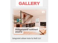 Gallery Module