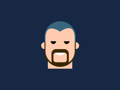 Bam Bam Bigalow illustration characters 90s bam bam bigelow wwf