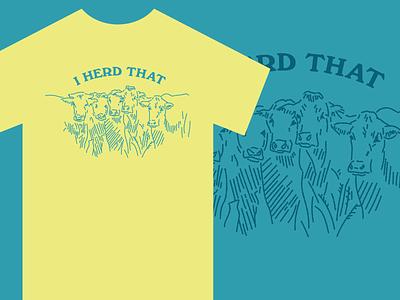 Copperhead Homestead Shirts farm windsor line drawing illustration shirt design shirt design