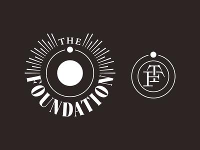Venue Logo & Monogram