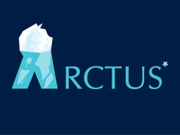 Arctus* - Toothpaste Product