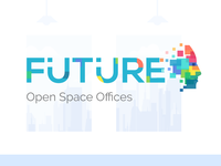 Future - Open Space Offices