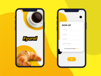 Fyural - Your Tastiest Breakfast