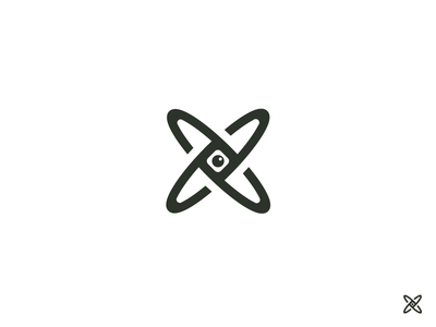 Orbital Vision Mark