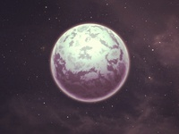 Planetary Study