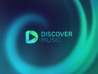 Discover Music - Wallpaper