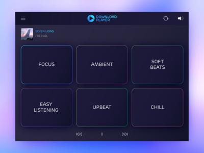 Download Player - Soundblock