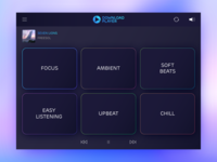 Download Player - Soundblock