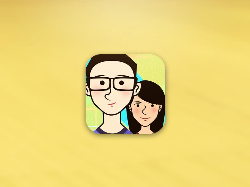 Viruslin Avatar for Wechat avatar icon wechat