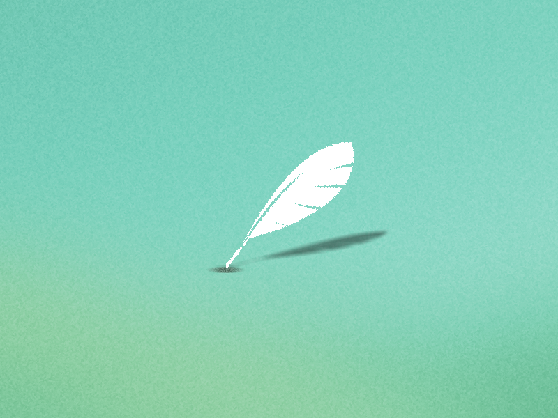 Quill Pen quill pen icon noise