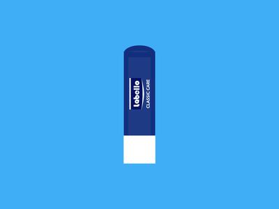 Labello Lip Balm
