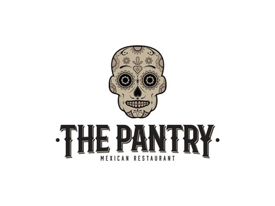 The Pantry Mexican Restaurant