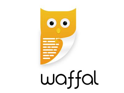 Waffale
