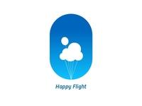 Happy Flight 01