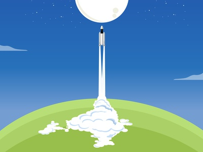 Chandrayaan 2 Launch