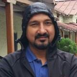 Bhairav Joshi
