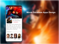 Movie Ui
