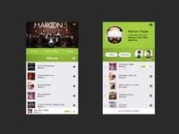 Spotify large