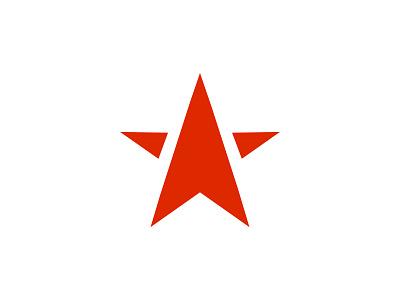 Dish Logo app logo dish