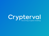 Crypterval