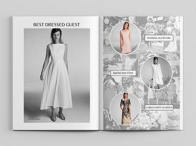 Goatfashion - Fashion Book