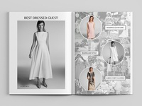 Goatfashion - Fashion Book