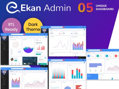 Responsive Bootstrap Admin Templates with UI Framework ui framework retina responsive admin pages dashboard modern material dashboard html template dashboards admin templates admin dashboard templates admin dashboard admin